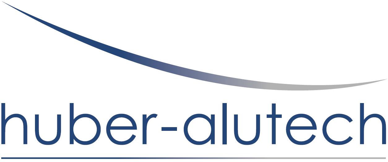 huber-alutech
